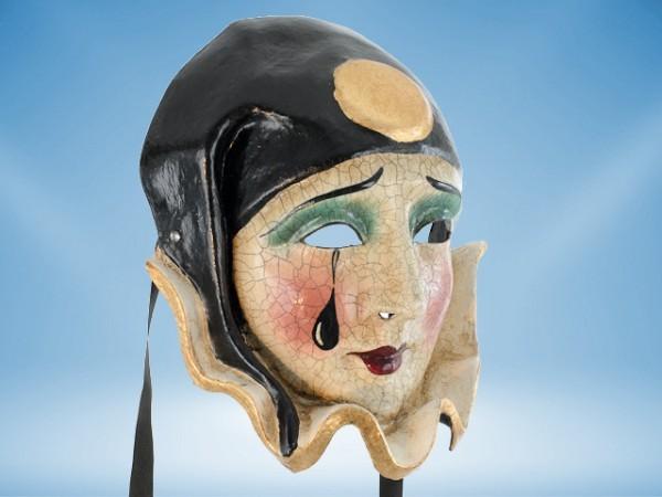 Masque Pierrot