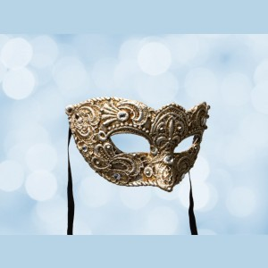 masques v nitiens pour bal costum masque bal masqu colombina masque boutique venise. Black Bedroom Furniture Sets. Home Design Ideas